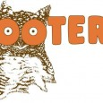 Durban is abuzz after the opening of Africa's first Hooters restaurant on the Umhlanga coast in Lagoon Drive. The Socialite recently paid a visit to the bustling hotspot to find out more...