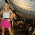 Fashion For Charity sawa host of talented SA designers show their support and help raise funds for the Ethelbert Children's Home by having a stylish fashion show, held at FTV […]