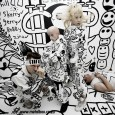 SA's rap trio Die Antwoord have become one of the country's most talked about musical exports. Their in-your-face style of music etched in dirty lyrics have placed them firmly on […]
