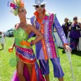 It's the one day that Cape Town, known for its spectacular beauty, is swathed in its most stylish, glorious and fashionable designs, and where race-goers step out in all their […]