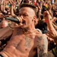 This December sees the mother city vibrate with music as the party season kicks off and if you're in the 021 tonight be sure to catch Die Antwoord's last SA […]