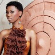 With a loyal global fan base and multi-platinum sales under her belt, it's no wonder local artist Lira will be jet-setting off soon to launch her album Rise Again. Chia […]