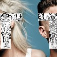 SA's ultimate Zef rappers Die Antwoord are basking in media glory as their latest Alexander Wang campaign stays in the headlines. The Socialite finds out more… The I Fink You […]