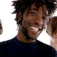 Internationally acclaimed indie rock legends, Bloc Party will be headlining at Rocking the Daisies 2012. The Socialite finds out more… The highly successful band have already headlined some of […]