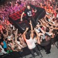 Steve Aoki and Nicky Romero recently visited SA with a three city tour and The Socialite was there to find out more, check it out… The concerts exceeded all expectations […]