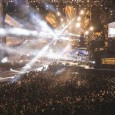 This weekend saw a host of local musos as well as the legendary hip hop icon turned reggae superstar, Snoop Lion take to the stage in the MTV Base Africa […]