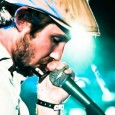 Catch Cape Town muso Jeremy Loops live at the Durban Botanic Gardens this weekend for another afternoon of live music brought to you by Old Mutual Music at the Lake. […]