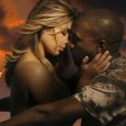 Kanye West professes his enduring love for Kim Kardashian in his new 'Bound 2′ music video which includes a very topless Kim complete with a green screen and questionable CGI. […]