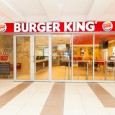 Burger King has finally opened its doors in Durban after much anticipation and The Socialite was there to find out more, check it out… Last week saw a host of […]
