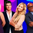 The world's biggest and most successful singing competition The X Factor is coming to South African TV screens from September 2014.The Socialite finds out more, check it out… The show […]