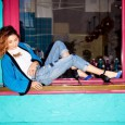 A rock-and-roll story of young love in the city unfolds for Steve Madden come Spring Summer 2014. Check it out… Set in Williamsburg, a young hipster couple embodies the 60s […]