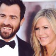 It seems there may be something in the water in Tinseltown as loved-up stars make plans to head down the aisle. Check it out… Hollywood celebs have been known to […]