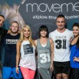 There's a new movement in town with the brand new launch of Movement X. The Socialite has the exclusive as we bring you a Video Showcase of the premium Fitness […]