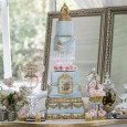 In this week's lifestyle feature of the week we feature a fairytale romantic era styled wedding set in the Botanic Gardens. Check it out… RenownedEvent Stylingwas entrusted with the creative […]