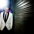 The Socialite recently had the exclusive with behind the scenes access to Michael Buble live in SA, check it out… Earlier this year Big Concerts made the announcement to a […]