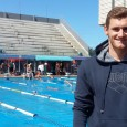 The SA Swimming Championships saw three world qualifying times posted and The Socialite caught up with some of SA's swimming favourites to chat about the competition, breaking world records and […]