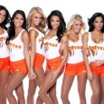 Hooters SA is delighted to be launching a brand new loyalty programme for their guests and The Socialite has the exclusive, check it out… The Hooters Rewards card will be […]