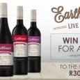 Win WINE for a whole YEAR with The Socialite and Cybercellar, find out how to enter below… Based in the heart of the scenic Cape Winelands, CyberCellar boasts over 3 […]