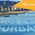 It's official, the South African City of Durban is the proud host of the XXII Commonwealth Games. Check it out… The announcement was made in Auckland, New Zealand early this […]
