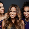 Season 2 of the reality show Christina Milian Turned Up is scheduled to premiere on E! on Friday the 13th November and The Socialite has a sneak peek for you… […]