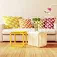 Win a Décor Voucher Worth R 1 500! Do you live and breathe home décor and interior design trends? Do you have creative ways of re-vamping and re-creating, modifying […]