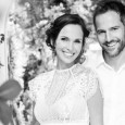 'The Man Cave' presenter Janez Vermeiren and his long-time fiancée Juliana Vasconcelos, are officially married, The Socialite has more… The couple have long tied the knot after the former Top […]