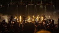 British Folk Rock band Mumford & Sons headed to Durban for a one night only performance and The Socialite was there to film an exclusive featuring their live performance, check […]
