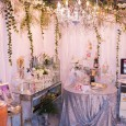 Event Styling recently walked away with a Gold Award at the NWJ Bridal Show and The Socialite caught up with owner Marge B to chat weddings, décor and everything bridal, […]