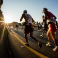 Coca-Cola is calling on all South Africans to share their Comrades #GoldMoment and The Socialite has all the info for you next… Coca-Cola, official race partner to the Comrades Marathon, […]