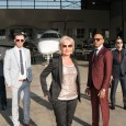 The Socialite reveals a 5 part series as we go behind the scenes with the co-stars on Shark Tank SA. Our second interview features Shark Dawn Nathan-Jones, check it out… […]