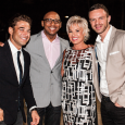 The Socialite reveals a 5 part series as we go behind the scenes with the co-stars on Shark Tank SA. Our next exclusive interview features Shark Gil Oved, check it […]