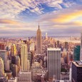 Fancy winning a trip to spend Christmas in the Big Apple? We have a brand new giveaway just for you, details below… From New Line Cinema and Warner Bros. Pictures […]