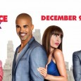 Spring is a time for new beginnings, a perfect time for love and thats exactly what will light up the big screen in the new romantic comedy, The Bounce Back. […]
