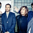 In just a few weeks, award-winning British band Bastille will touch down in South Africa for a three-city tour, check it out… Bastille will return to South Africa to play […]