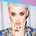 Pop superstar Katy Perry is on her way to SA soon for a series of shows and The Socialite reveals all on the blog today… Katy Perry will be touring […]