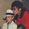 Following the HBO documentary 'Leaving Neverland', Michael Jackson songs have been banned from radio stations across the globe including New Zealand and Canada. In the wake of the US broadcast […]