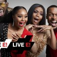 """Channel E!dedicated to all things pop culture – announced its new brand campaign """"Love E! Live E!""""in Africa.The campaign was unveiled this evening at E!'s special celebration event in […]"""