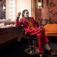 The nominations for the 2020 Oscars have arrived and The Socialite reveals the full list of esteemed nominees next… There is just under a month to go before the 92nd […]