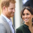 """The Duke and Duchess of Sussex announced they will be """"stepping back"""" as senior members of the Royal Family – but what does that mean for Meghan and Harry? Find […]"""