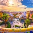 Featuring dramatic imposing mountains and glistening beaches, Spain has everything you need for your next greatest holiday. There's so much to discover in the breath-taking country which has become one […]