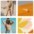 A small group of e-commerce businesses have created a new donations concept inspired by product giveaways on Instagram to raise funds for foundations and NGOs battling gender-based violence. Owner of […]