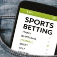 This year, most traditional betting activities were shut down due to health and safety reasons, leaving more people to place wagers online. Before the lockdown, sports betting in the country […]