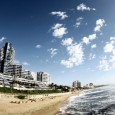Get ready for a weekend of beach, live music and adventure when Durban welcomes the iBeach Xperience 2013. Check it out… This year's edition of the iBeach Xperience will take […]