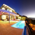 In today's Lifestyle feature we showcase 10 of the best luxury villas Cape Town has to offer perfect for the festive season, check it out… Capsoloffers a stunning variety of […]