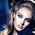 Victoria Secret model Candice Swanepoel turns up the glam for Max Factor and The Socialite has a sneak peek of the latest beauty campaign, check it out… It looks like […]