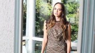 Cocktail dresses, gladiator heels and a whole lot of bubbly marked the start of Simply Me's Official Launch party. The Socialite was there for the exclusive launch, check out the […]