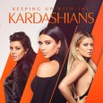 """In today's entertainment roundup we feature the premiere date for the new season of """"Keeping Up With the Kardashians"""", check it out… 'Keeping Up With the Kardashians' season 13 dropped […]"""