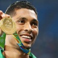Today's Lifestyle Feature of the Week features an interview with Laureus World Breakthrough of the Year Award nominee, Wayde Van Niekerk, check it out… Wayde broke one of the most […]