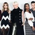 The glamourous new show is set at the epi-center of pop culture, Cosmopolitan magazine and showcases the talented young staff behind one of the biggest media brands in the world. […]