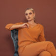 eCommerce fashion platform,StyleMode.co.za, recently launched its first Autumn/Winter (A/W) collection, which encapsulates the need for South Africans to move past months of lockdown in a bid to freely express themselves […]